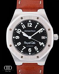 Royal Oak 14800ST