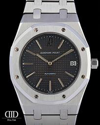 Royal Oak 5402st
