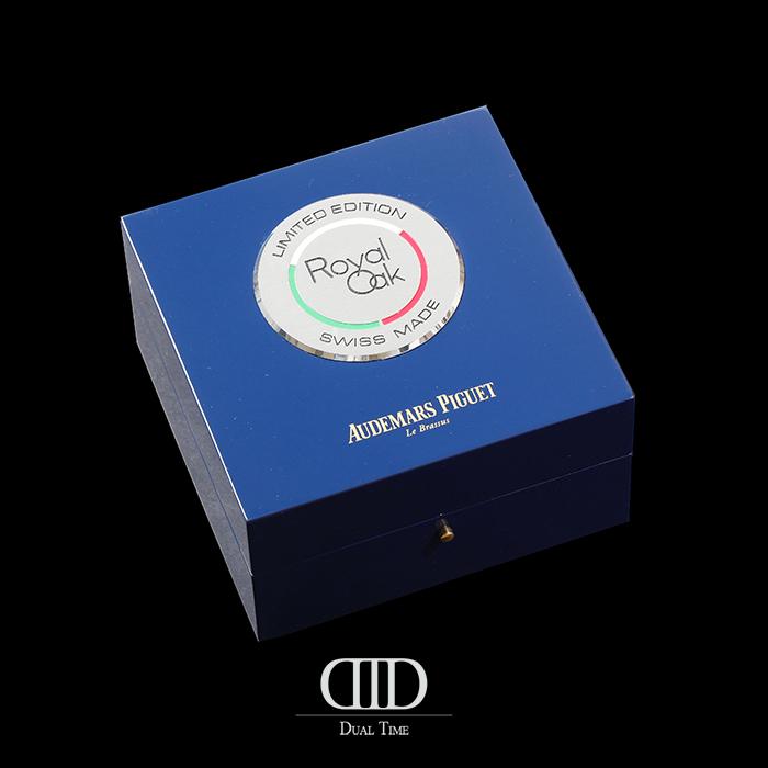 BOX-26326