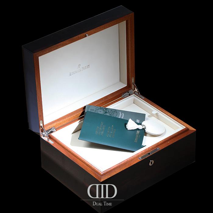 BOX-15300-NOIR