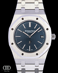 Royal Oak 15202st
