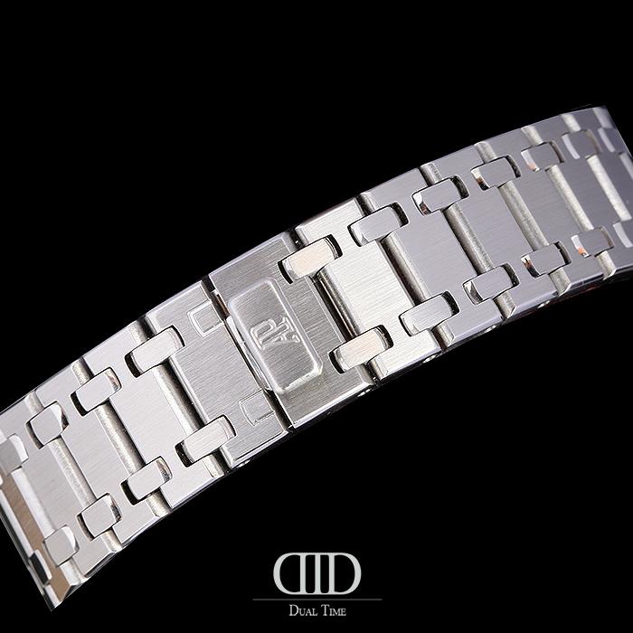 bracelet-25860st