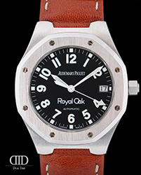 ROYAL OAK 14800ST