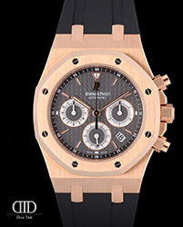 ROYAL OAK 26022OR