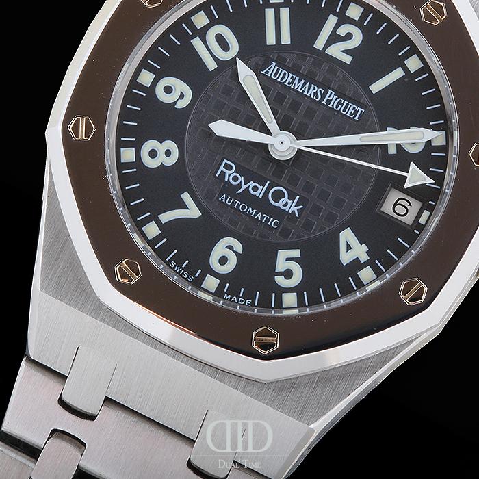 Royal Oak 15190SP
