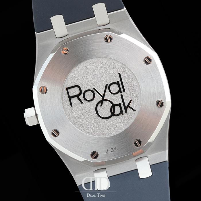 Royal Oak 26124ST