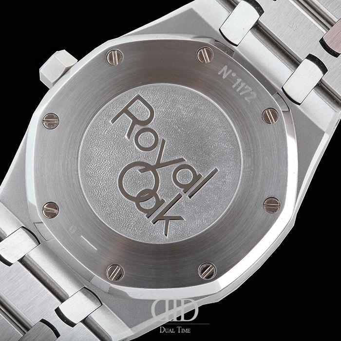 Royal Oak 26120ST