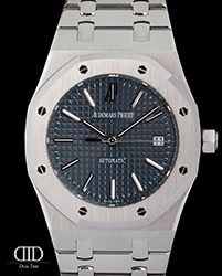 Royal Oak 15300ST...