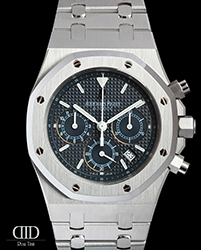 Royal Oak 25860St...