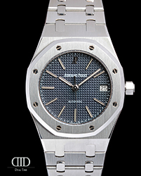 Royal Oak 14790st