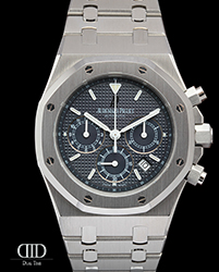 Royal Oak 25860st....