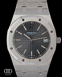 Royal Oak 15202ST...