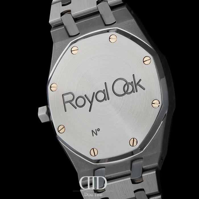 Royal Oak 14790st