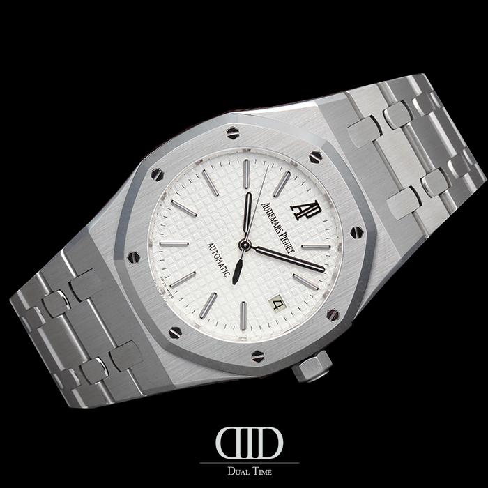 cadran-15300st-white