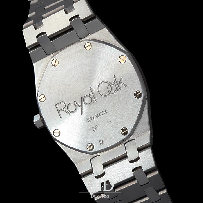 Royal Oak 56303st